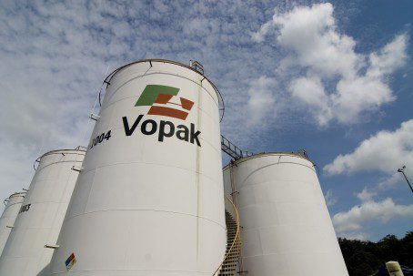 Images_Vopak_storage_tanks_4_02