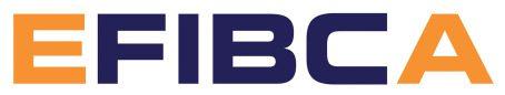 Logo-EFIBCA