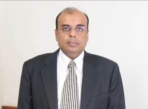 Raj Lohia Interview