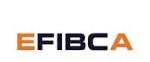 Efibca_logo_2