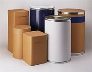 Greif fibre-drums1