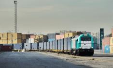 Silk_road_train