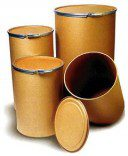 fibrepak-drums