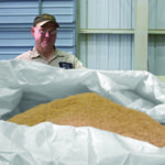 Kennedy rice