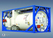 Integrated dosing, mixing and pumping system