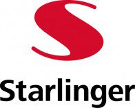 STARLINGER_logo