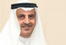 GPCA, Dr Sadoun