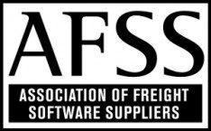 afss_logo