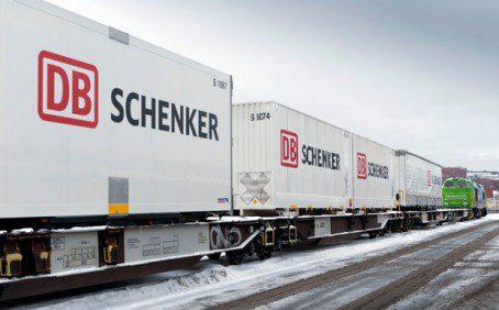 Pic DB-Schenker-Rail-620
