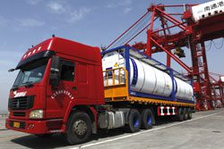 exsif_products_standard_tank_container_leasing_photo1