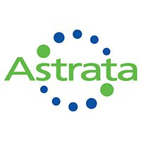 Astrata Group announces key leadership appointments