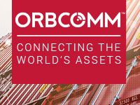 ORBCOMM launches next generation solar-powered tracking solution