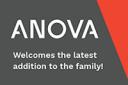 Anova acquires ISA