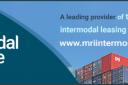 RAM rebrands as MRI intermodal software