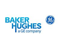 Baker Hughes Angola