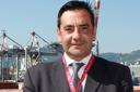 Alfredo Scalisi