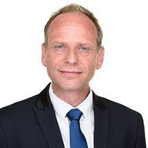 Michael Kolz, Greif