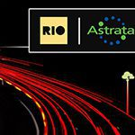 Astrata partners up with RIO
