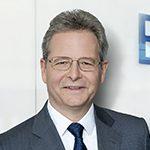Christian Kohlpaintner