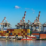 La-Spezia-container-terminal