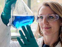 Brenntag renews partnership with Elkem Silicones