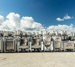 Hoyer IBC fleet grows