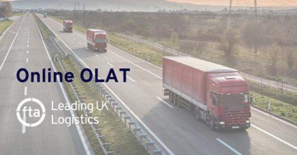 Operator Licence Awareness Training Course (OLAT)