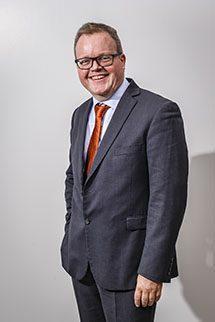 Asbjørn Halsebakke