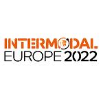 Intermodal Europe rescheduled to 2022